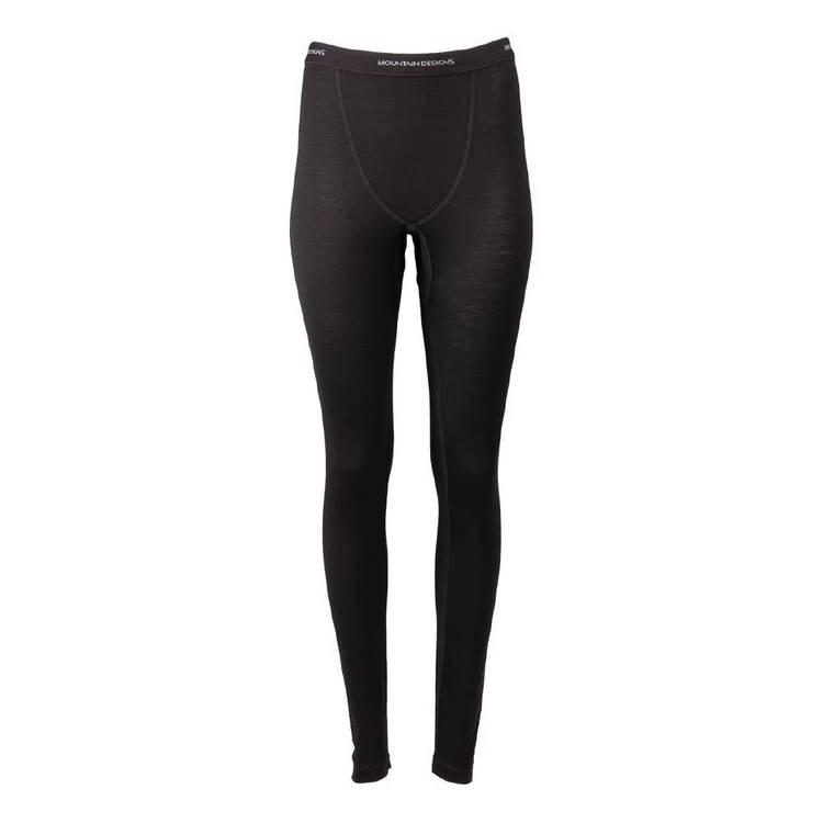 Women's Merino Pants
