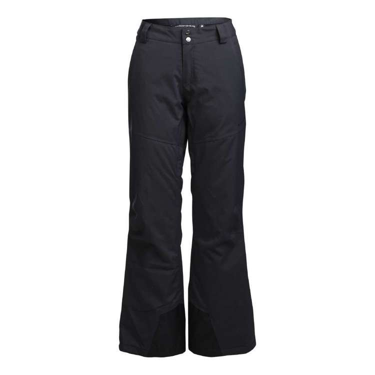 Women's Shred Insulated Snow Pant