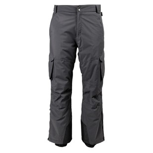 Men's Dogleg Insulated Snow Pant