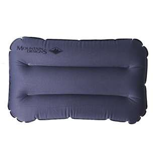 Airlite Pillow