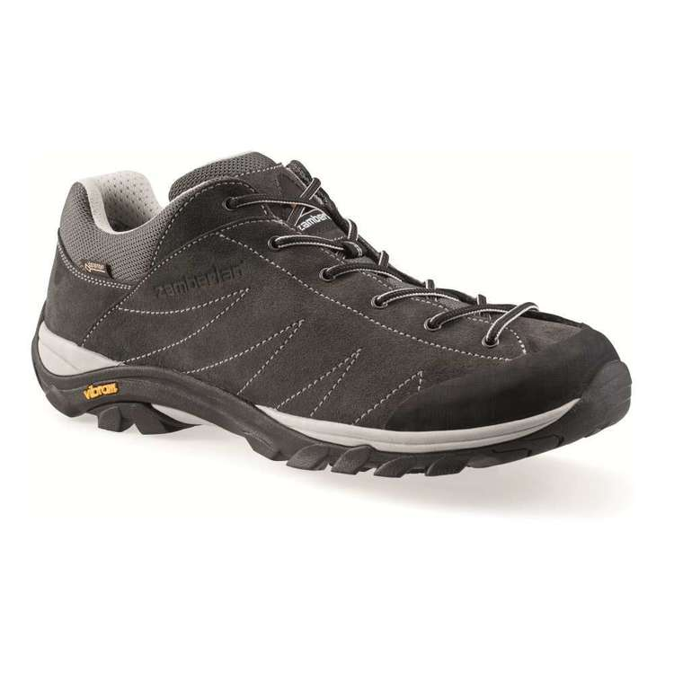 Zamberlan Men's 104 Hike Lite GTX® RR Shoes Graphite