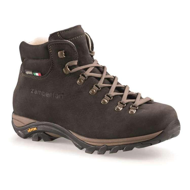 Zamberlan Men's 320 Trail Lite Evo GTX® Boots