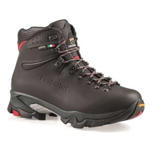 ea843a7ce61 Merrell Men's Phaserbound 2 Tall Waterproof Boots