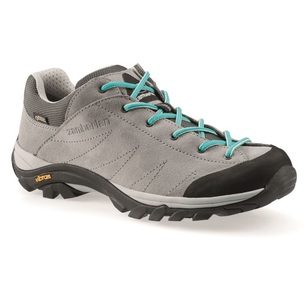 Zamberlan Women's 104 Hike Lite GTX® RR Shoes