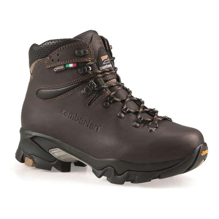 Zamberlan Women's 996 Vioz GTX® Boots