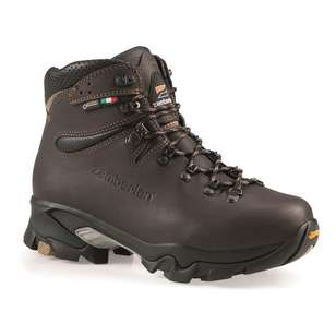f106a4b3b91 Women's Hiking Boots at Mountain Designs