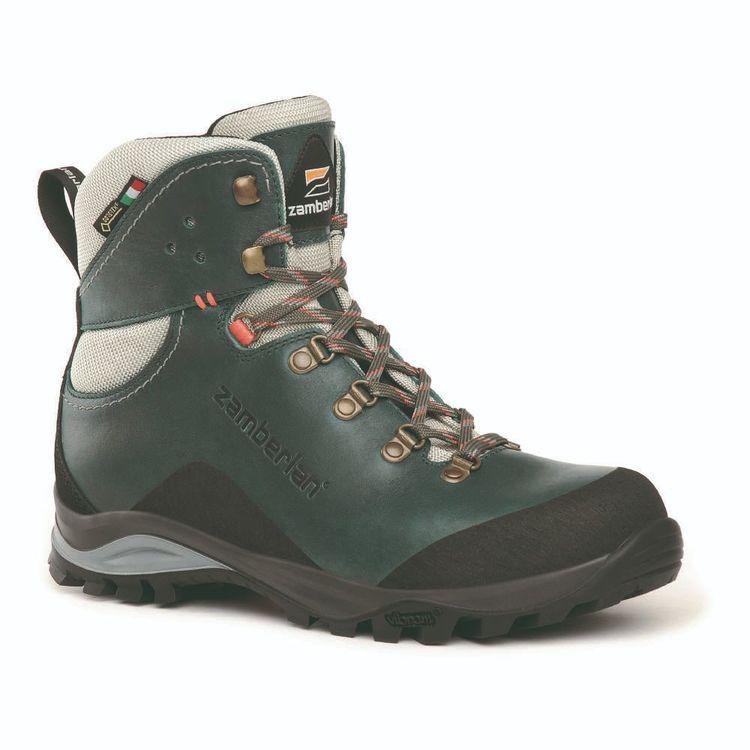 Zamberlan Women's 330 Marie GTX® Boots