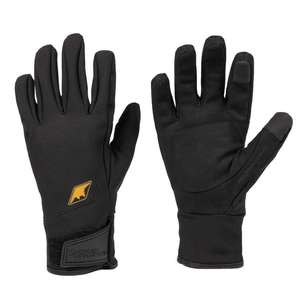 Unisex Multi Adventure Gloves