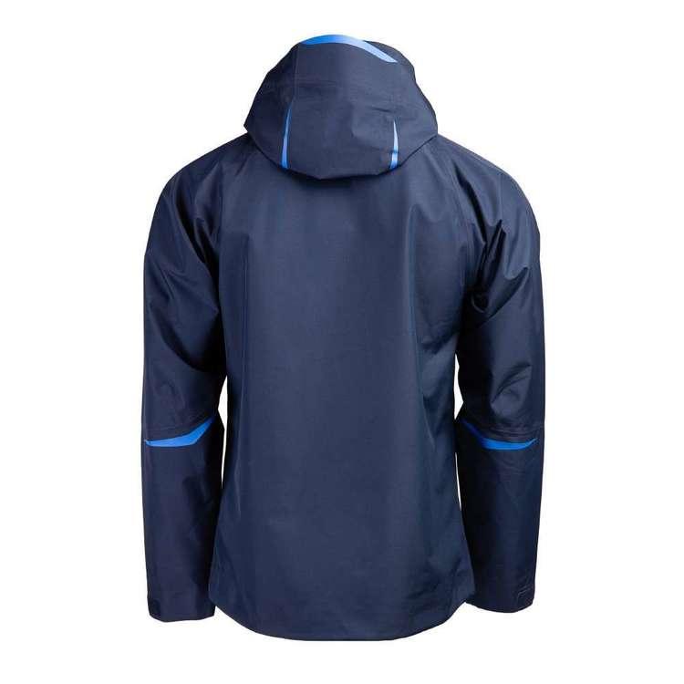 fb0cbc169 Men's Cumulus GORE-TEX® Rain Jacket