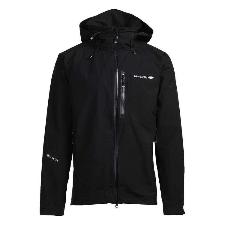 Men's Cumulus GORE-TEX® Rain Jacket
