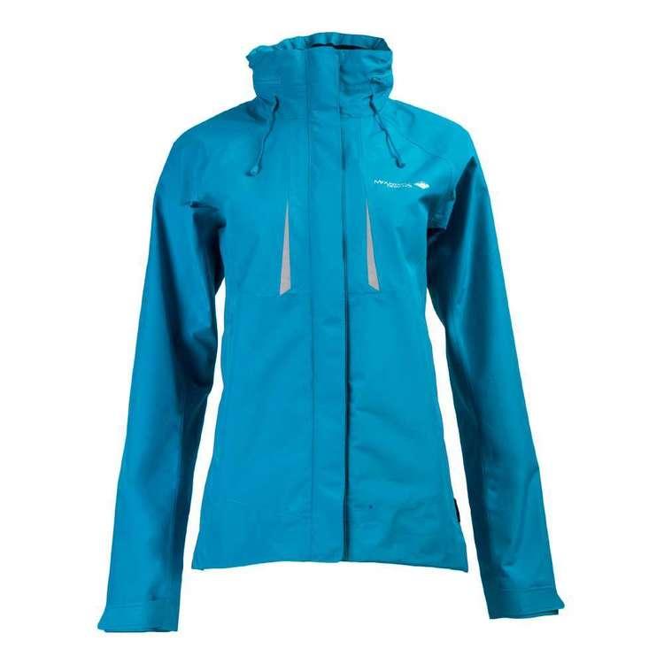 Women's Cumulus GORE-TEX® Rain Jacket