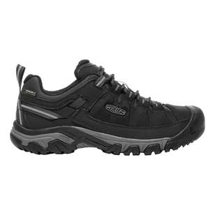 KEEN Men's Targhee Expedition Waterproof Shoes