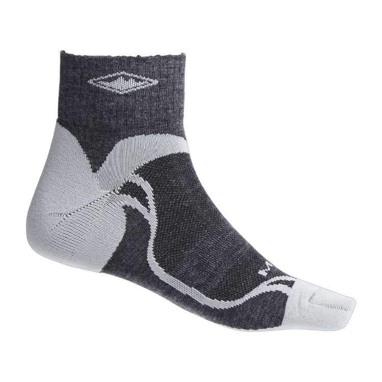 Unisex Multi Adventure Plus Merino Socks