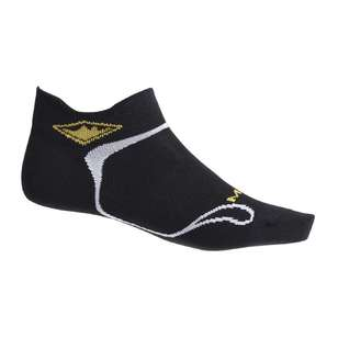 Unisex Multi Adventure COOLMAX® Socks