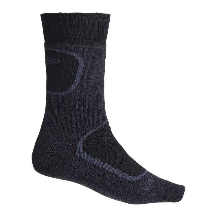 Unisex Trekking COOLMAX® Socks