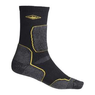Unisex Hiking COOLMAX® Socks