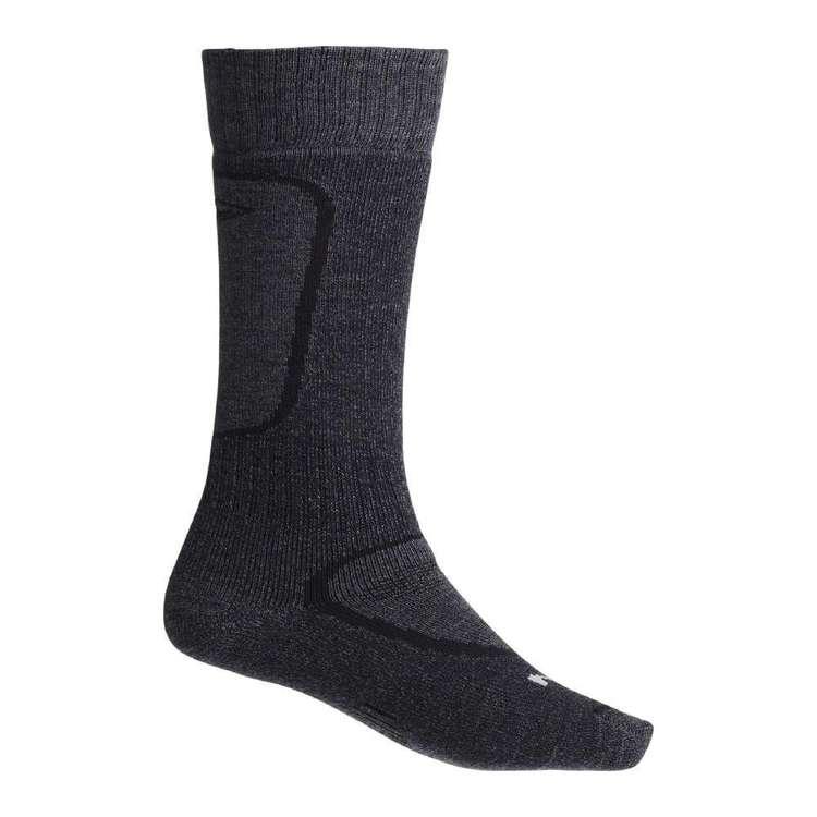 Unisex Trekking Plus Merino Socks
