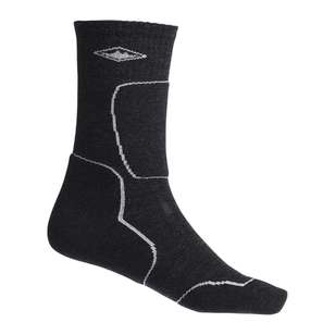 Unisex Hiking Plus Merino Socks