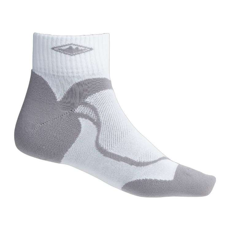 Unisex Multi Adventure Plus COOLMAX® Socks
