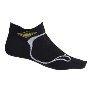 Unisex Multi Adventure Merino Socks