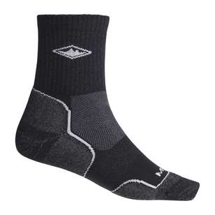 Unisex Light Hike COOLMAX® Socks