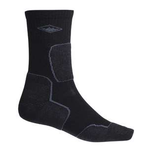 Unisex Hiking Merino Socks