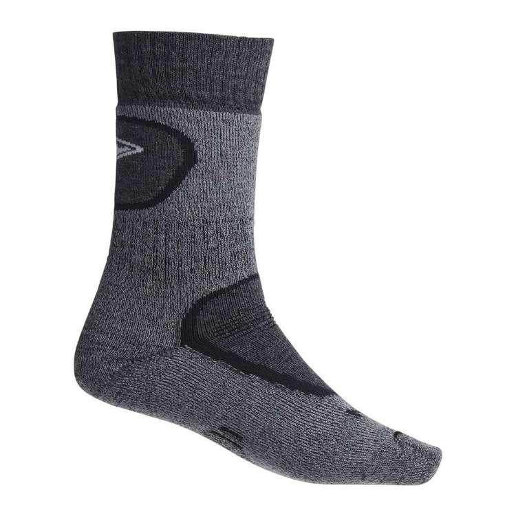 Unisex Trekking Merino Socks