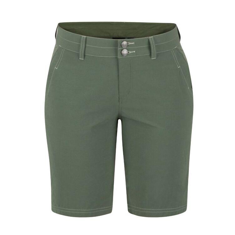Marmot Women's Kodachrome Shorts