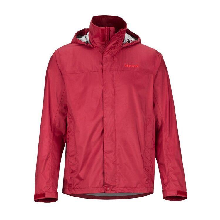 Marmot Men's PreCip® Eco Jacket