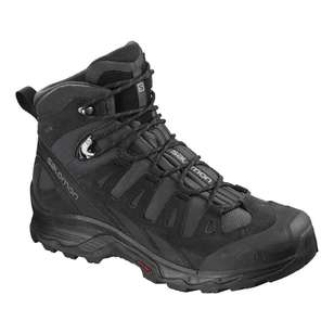 Salomon Men's Quest Prime GTX® Boots
