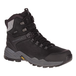 Merrell Men's Phaserbound 2 Tall Waterproof Boots
