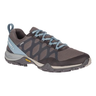Merrell Women's Siren 3 GORE-TEX® Shoes