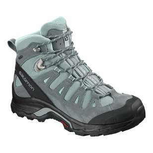 Salomon Women's Quest Prime GTX® Boots