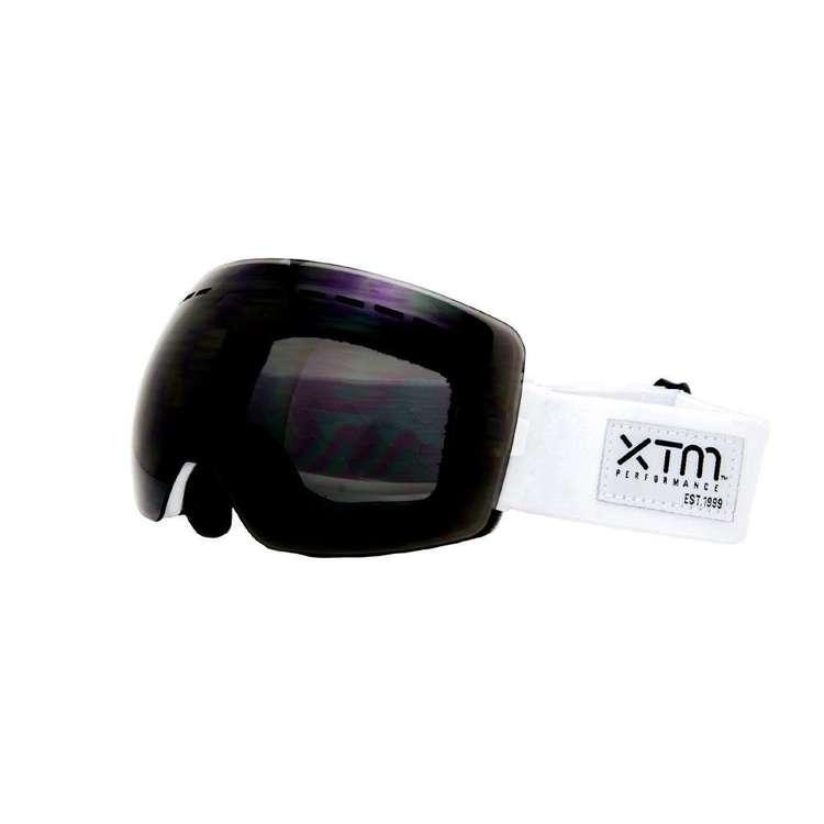 XTM Unisex Nova Goggles