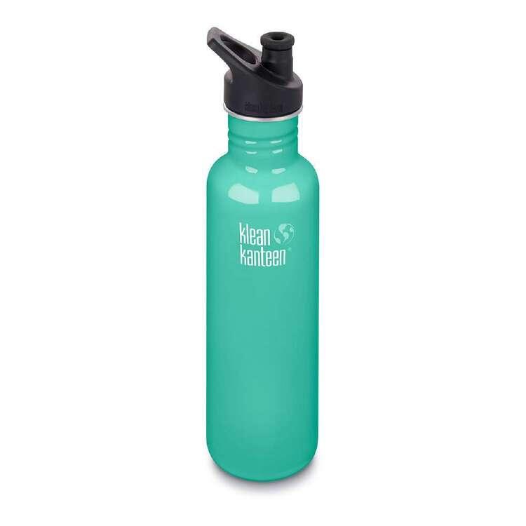 Klean Kanteen Classic 27oz Bottle