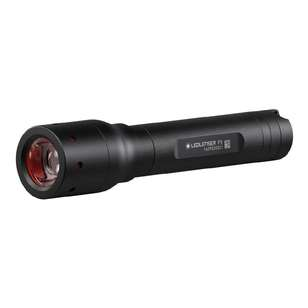 Ledlenser P5 Light