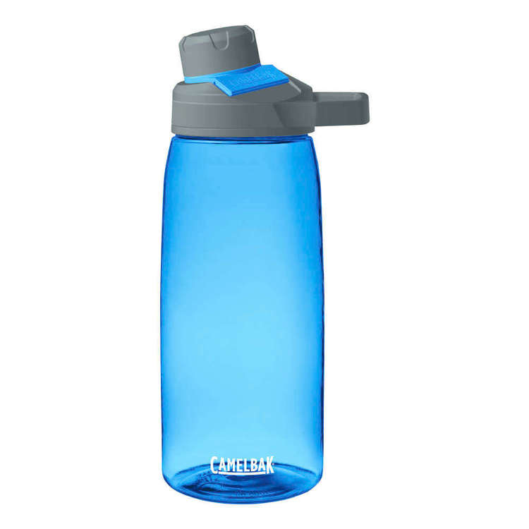 CamelBak Chute Mag Bottle