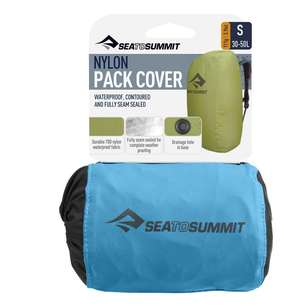 Sea to Summit Pack Cover Small