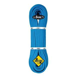 BEAL Joker 9.1mm Dry Cover 60m Climbing Rope