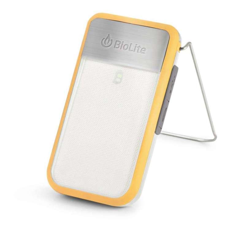 BioLite PowerLight Mini Lantern