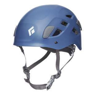 Black Diamond Half Dome Men's Helmet