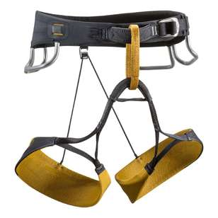 Black Diamond Zone Men's Harness