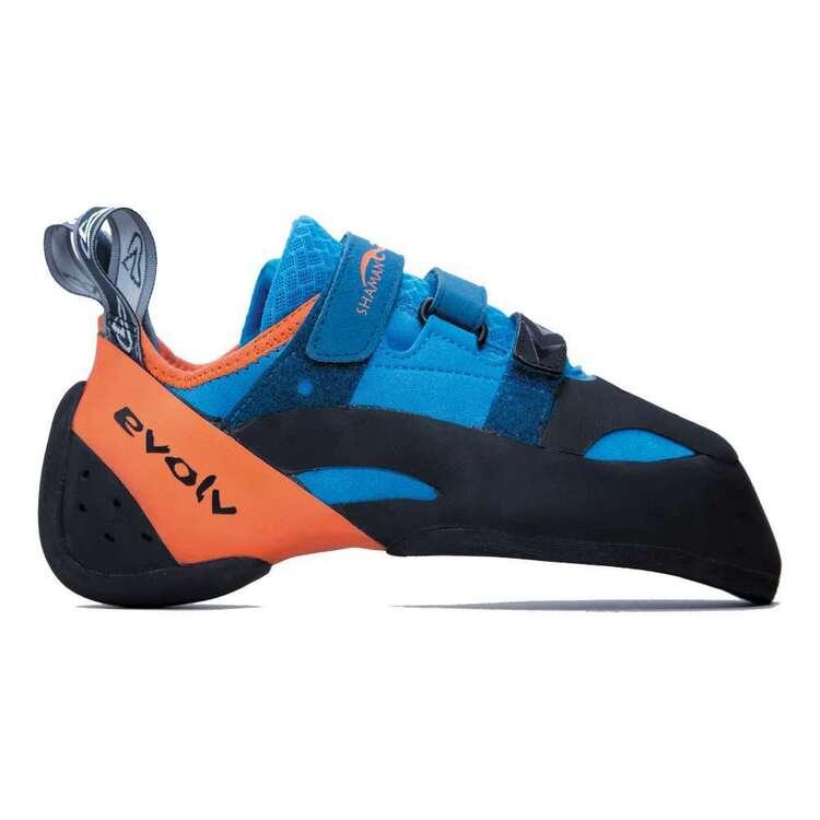 Evolv Shaman Unisex Climbing Shoes
