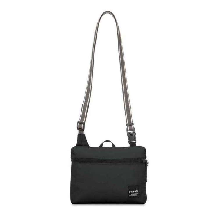 Pacsafe Slingsafe LX50 Anti-Theft Mini Cross-Body Bag