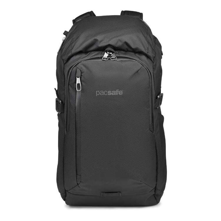 Pacsafe Venturesafe X Anti-Theft Backpack