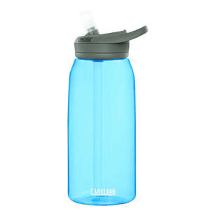 CamelBak EDDY + Bottle