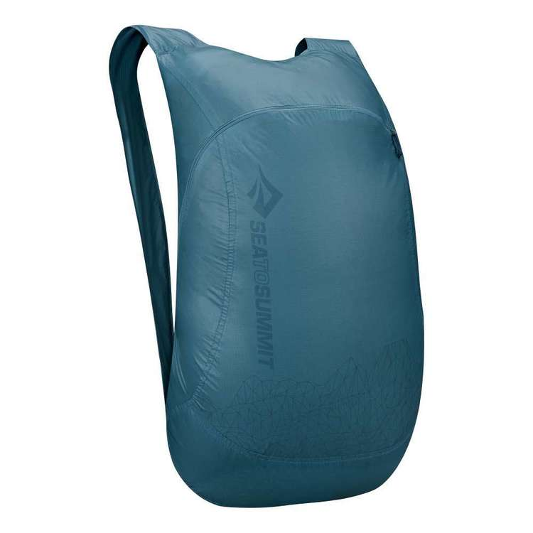 Sea to Summit Ultra-Sil® Nano™ Day Pack Teal
