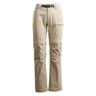 Women's Bellarine Convertible Pant