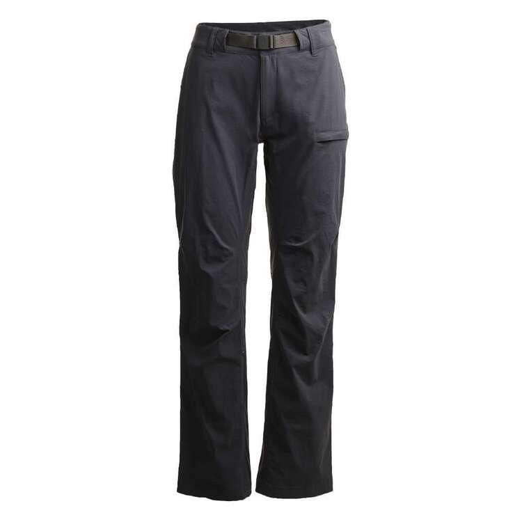 Women's Bellarine Cargo Pant