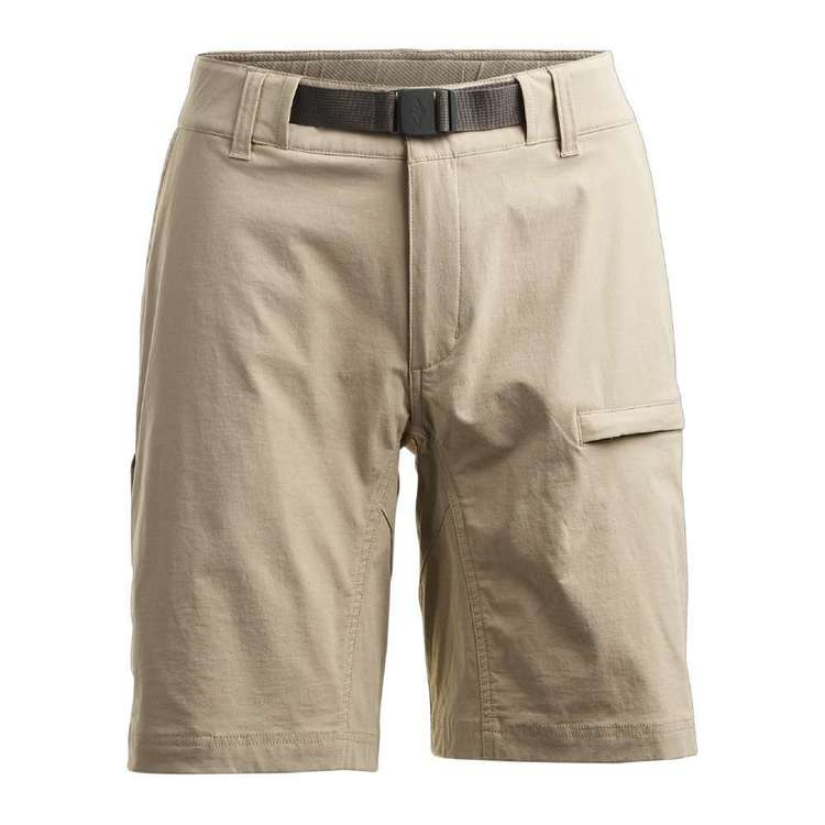 Women's Bellarine Short